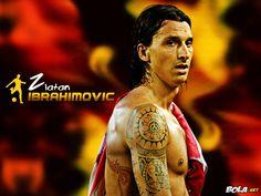 Google Image Result for http://www.soccerwallpaper.mackafe.com/var/albums/Zlatan-Ibrahimovic-Wallpaper-Gallery/Zlatan_ibrahimovic_tattoo.jpg