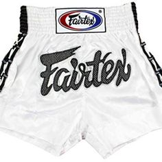 Fight Store MAHQ   Boxing, MMA & Muay Thai   Page 2 Grappling Shorts, Muay Thai, Boxing, Mma, Trunks, Store, Swimwear, Fashion, Trousers
