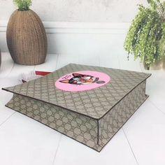 f39eed89d598 291 Best Gucci 2018 Handbags, Purses & Wallets images