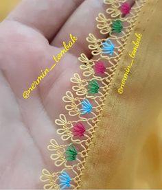 Baby Knitting Patterns, Earrings, Jewelry, Board, Blog, Animals, Instagram, Crocheting, Amigurumi