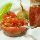 U Stuffed Peppers, Vegetables, Food, Candle, Stuffed Pepper, Veggie Food, Vegetable Recipes, Meals, Stuffed Sweet Peppers