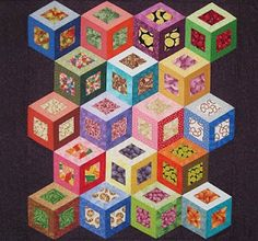 Diane Steele Quilts!: Classes For You!