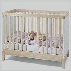 die besten 25 kinderbett 90x200 ideen auf pinterest. Black Bedroom Furniture Sets. Home Design Ideas