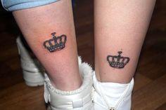 https://www.facebook.com/Tatuaje.in.Timisoara Artist MAX TATTOO Tattoo & Piercing Calea Urseni 19 C, Timisoara, RO. 0757-TATUAJ (828 825)