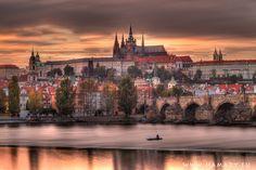 Praha@www.hamady.eu