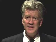 David Lynch on Transcendental Meditation and how it benefits his creativity http://www.youtube.com/watch?feature=player_embedded=z2UHLMVr4vg