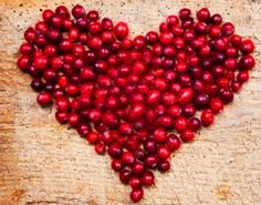 Cleansing Cranberry Face Mask - DIY