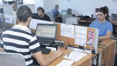 Inovativne tvrtke traže coworking