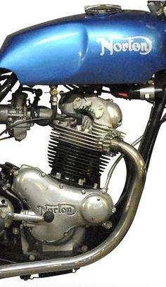 norton-commando-750cc-engine-detail