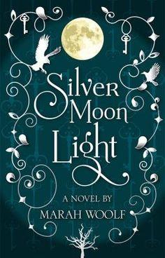 "Lesen Sie ""SilverMoonLight - SilverMoonLight (Chapter 1 - 11)"" #wattpad #fantasy"