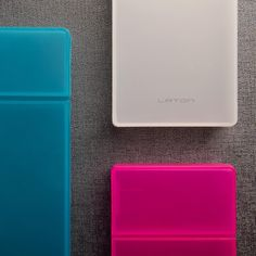 latongroup. Cheerfully exciting; compactly roomy and beautifully durable......Laton pencil boxes #laton#pen#stationery#lifestyle#premium#design