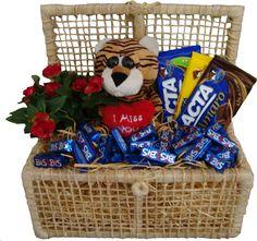 Blog Multiflora .com.br: Dia dos Namorados - Dicas de Presentes