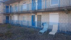 Rolluiken in Doetichem. #rolluiken #aluminiumrolluiken #huismerkrolluiken  #veranda #veranda's #schuifpui #pui #glaswand #spiekozijnen #spiekozijn #glazenschuifwand #zijwand #voorwand
