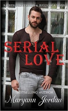 Serial Love: Saints Protection & Investigation - Kindle edition by Maryann Jordan, Andrea Michelle, Shannon Brandee Eversoll. Literature & Fiction Kindle eBooks @ Amazon.com.