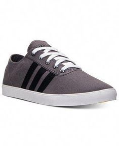 lowest price 14fb3 d9774  tennisoutfit Discount Mens Clothing, Casual Sneakers, Casual Shoes, Men  Casual, Adidas