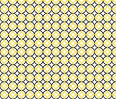 blissdesignstudio's shop on Spoonflower: fabric, wallpaper and gift wrap