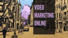 YouTube Video Marketing |Video Animaciones