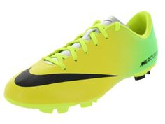 Nike Kids Jr Mercurial Victory IV FG Vibrant Yellow/Black/Neo Lime Soccer Cleat 1.5 Kids US Nike http://www.amazon.com/dp/B00F58OS7S/ref=cm_sw_r_pi_dp_sds5tb0ASRKRM
