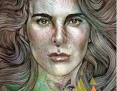 "Check out new work on my @Behance portfolio: ""Kate Del Castillo portrait, for 'Moi' Magazine, México"" http://be.net/gallery/52576653/Kate-Del-Castillo-portrait-for-Moi-Magazine-Mxico"