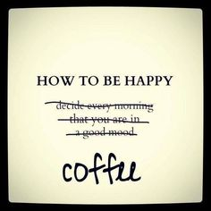 Geetered coffeeFIEND