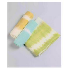 Little West Street – Best Swaddling Blankets For Baby - shop with lust shopping in india Swaddle Blanket, Swaddling Blankets, Stroller Cover, Baby Skin, Baby Essentials, Burp Cloths, Tie Dye, Cotton Muslin, Open Weave
