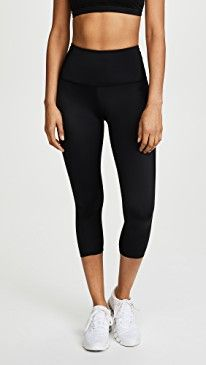 New Beyond Yoga Compression Lux High Waisted Capri Leggings online. Find the perfect Joie Clothing from top store. Sku yuyb10174tvre28799