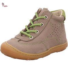 Ricosta Boys' 5031000-460 Trainers grey Size: 5 Ricosta  https://www.amazon.co.uk/dp/B01JR4H2F0/ref=cm_sw_r_pi_dp_x_EzxSybFM5Y03E    Joe Shoes   Pinterest ...