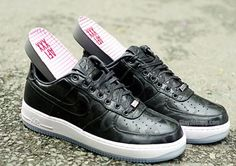 sneakers for cheap 62268 61c7c Nike Air Force 1 Low XXX Supreme Black Camo NikeAirForce1 Nike Air Force  Ones,