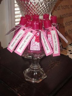Bing : girl baby shower ideas