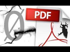 Client side exploits: Accediendo a un sistema a través de un PDF   En esta nueva entrada comprobaremos lo fácil que es acceder a un sistema explotando vulnerabilidades con la ayuda de acciones realizadas por el usuario. En concreto explotaremos una vulnerabilidad de Adobe PDF reader que nos permite establecer una sesión de meterpreter por el simple hecho de que el usuario abra un archivo PDF que contiene un payload generado desde Metasploit. En concreto la vulnerabilidad es la CVE-2010-1240…
