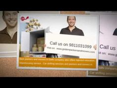 We can help to move virtually anywhere in delhi – ncr as Complete Relocation, part or return loads with our expert Golden Packers and Movers Team. Golden Packers & Movers (Why us): •	No need to do homework, we have done it for you •	Free quotes from only pre-screened packers and movers of Delhi •	Capable to handle all your relocation and shifting  •	Goods insurance facilities •	Car carrier and transportation solutions •	No need to do homework, we have done it for you •	Comprehensive shifting…
