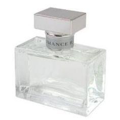 Ralph Lauren 'Romance' Women's 3.4-ounce Eau de Parfum Spray | Overstock.com Shopping - Big Discounts on Ralph Lauren Women's Fragrances