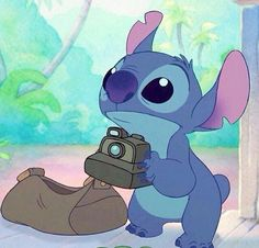 Pixar Wallpaper for iPhone from Uploaded by user # Lilo Stitch, Lilo And Stitch Quotes, Cute Stitch, Disney Phone Wallpaper, Cartoon Wallpaper Iphone, Cute Cartoon Wallpapers, Disney Icons, Disney Art, Disney Pixar