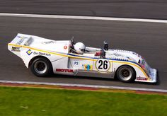 Chevron, Le Mans, Grand Prix, Cars And Motorcycles, Race Cars, Automobile, Racing, Vehicles, Sports