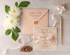Devour the Details: Wedding Wednesdays: 6 Postage Tips for Your Weddin...