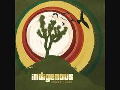 Waiting Indigenous - YouTube