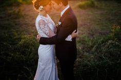 Casamento Éully & Murilo