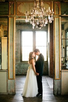 34 Best Ch 2 Non Traditional Venues Images New York Wedding New