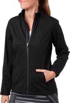 64d7f6db99 Lady Hagen Women s Best Golf Rain Jacket