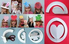 paper-plate-craft-kids-designsmag-10