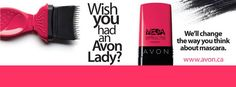 To register with me in Canada go to http://www.avon.ca/ and enter Brigitte Giunta has your Rep and if you wish to sell avon please leave me a message. For US you can register but the order must come to me and then be parcel posted to you. Payments are made by email transfers or Pay Pal thank you
