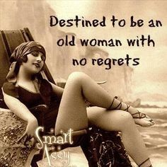Pinned by WILD WOMAN SISTERHOOD®   - World Wide Teachings & Events by Wild…