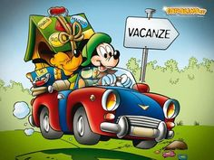 closed for . vacation in Nepal !- chiuso per…vacanza in Nepal ! closed for … vacation in Nepal ! Walt Disney, Disney Mickey, Disney Art, Cool Cartoons, Disney Cartoons, Retro Disney, Closed For Holidays, Travel Symbols, Disney Kunst