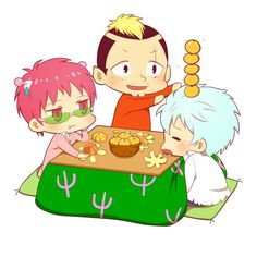 Saiki Kusuo no Psi-nan All Anime, Anime Manga, Anime Guys, Anime Art, Psi Nan, Ghibli, Otaku Mode, Fairy Tail Ships, Anime Stickers