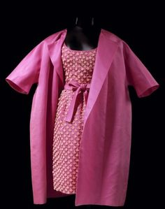 Hubert de Givenchy, To Audrey with love
