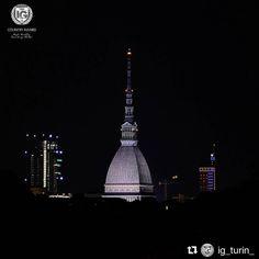 questa è una grande soddisfazione grazie davvero a @ig_turin_ per il l'IG country award scattato tra l'altro dalla finestra di casa a #Torino #Italy  Presents  I G  C O U N T R Y  A W A R D  W I N N E R  P H O T O | @n2r_outdoor  S E L E C T E D  B Y| @ig_turin_ L O C A L  M A N A G E R | @adrianaobertophotography  T A G |  #torino #ig_turin #ig_turin_ #ig_torino M A I L | igworldclub@gmail.com S O C I A L | Facebook  Twitter  Snapchat L O C A L  S O C I A L | Ig Piemonte Crew M E M B E R S…