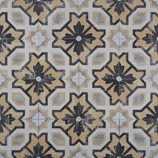 Cementine Porcelain Deco Tile | Floor | Wall | Deco | Accent | Arizona Tile