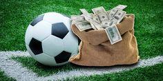 Ganhe dinheiro com apostas online através do Trading  Leia mais➜ http://proddigital.co/1IFjoK6