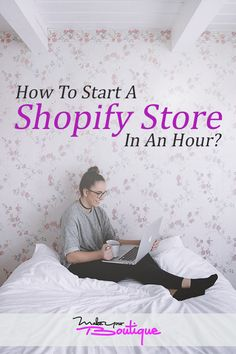 Learn more on how to successfully start your online store in less than an hour and start earning a profit. Handbags Online Shopping, Online Shopping Sites, Online Shopping For Women, Embroidery Online, Indian Embroidery, Starting An Online Boutique, Selling Online, Home Based Business, Online Business