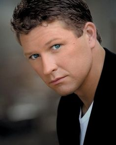 1000 Images About Craig Morgan On Pinterest Craig